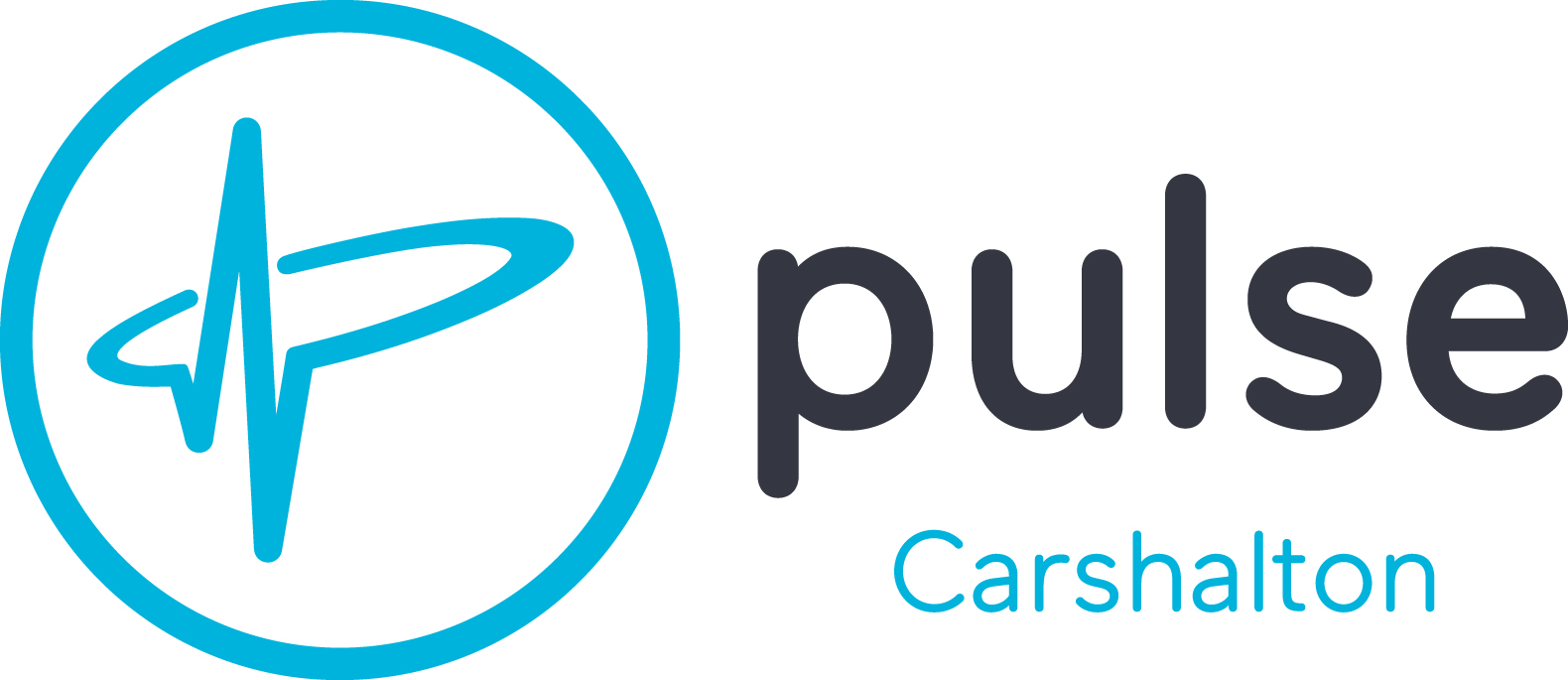 Pulse Carshalton